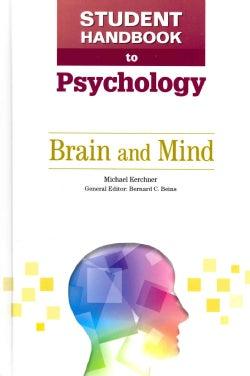 Student Handbook to Psychology (Hardcover)