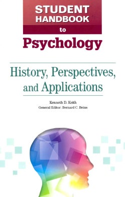 History, Perspectives and Applications (Hardcover)