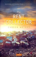 The Rent Collector (Hardcover)