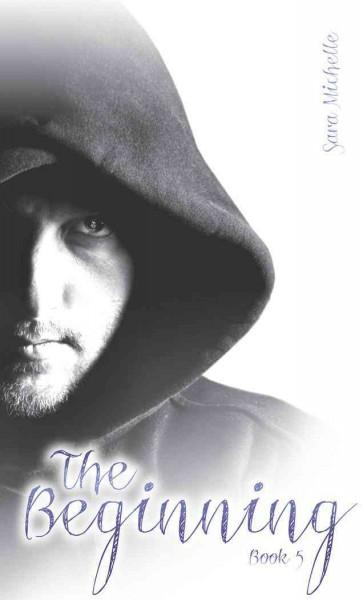 The Beginning (Paperback)