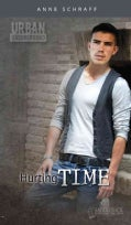 Hurting Time (Paperback)