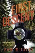 First Descent (Paperback)