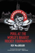 Peril at the World's Biggest Hockey Tournament (Paperback)