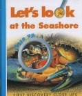 Let's Look at the Seashore (Hardcover)