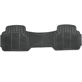 Heavy Duty Black PVC Floor Mat