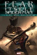 Fear Itself: Spider-Man (Paperback)