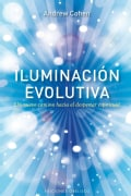 Iluminacion evolutiva / Evolutionary Enlightenment (Paperback)