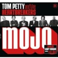 TOM & THE HEARTBREAKERS PETTY - MOJO: TOUR EDITION