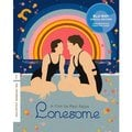 Lonesome (Blu-ray Disc)
