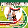 Various - Public Viewing Party Hits