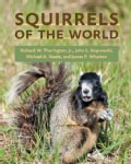Squirrels of the World (Hardcover)