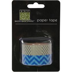 Dino-Mite Paper Tape (Pack of 2)