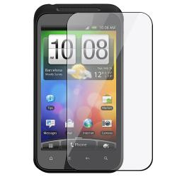BasAcc Screen Protector for HTC Incredible S