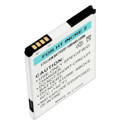 BasAcc Compatible Li-Ion Battery for HTC Droid Incredible 2