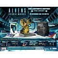 Xbox 360 - Aliens Colonial Marines Collector's Edition