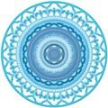 Spellbinders Nestabilities Dies-Splendid Circles