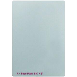 Grand Calibur Base Plate-Junior