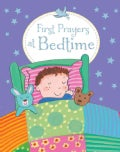 First Prayers at Bedtime (Hardcover)