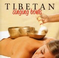 Various - Tibetan Singing Bowls