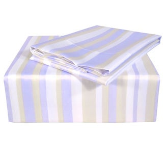 Veratex Fairy Light Sheet Set