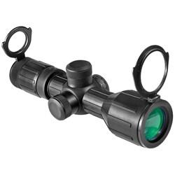 Barska 3-9x40 Contour Riflescope