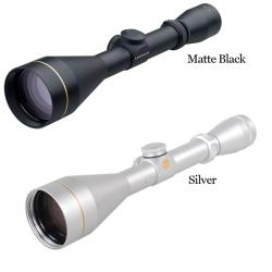 Leupold VX-2 4-12x50mm Duplex Reticle Rifle Scope