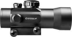 Barska 2x30mm Red Dot Compact Scope