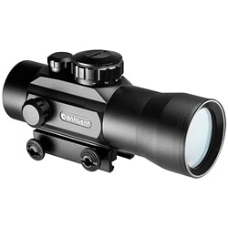Barska 2x30mm Red Dot Compact Scope
