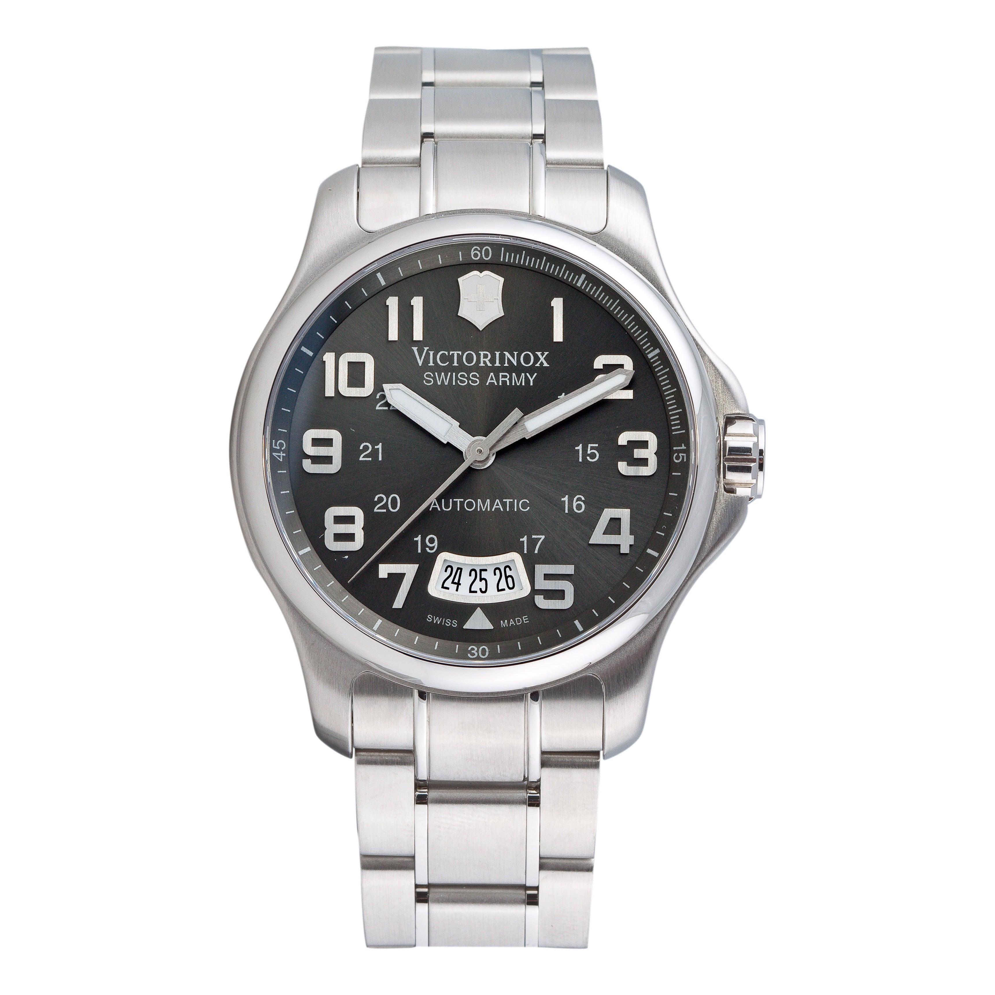 big discounts on victorinox swiss army swiss army men 39 s watches
