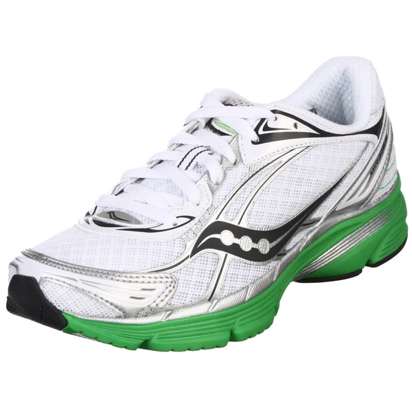 Saucony Women's 'Mirage 2' Running Shoes