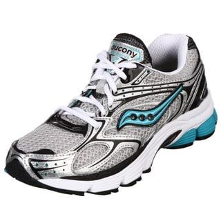 Saucony Women's 'Echelon 2' Running Shoes