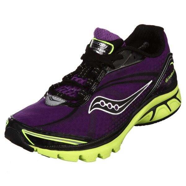 Saucony Women's 'Kinvara 2' Running Shoes