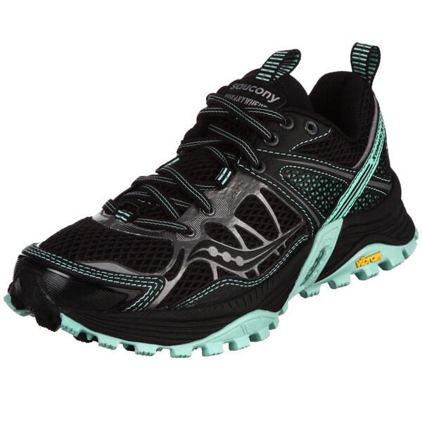 Saucony Women's 'Xodus 3' Running Shoes