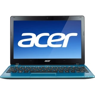 Acer Aspire One 725 AO725-C62bb 11.6
