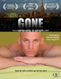 Gone: The Disappearance of Aeryn Gillern (DVD)