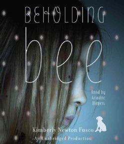 Beholding Bee (CD-Audio)