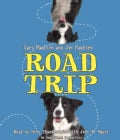 Road Trip (CD-Audio)