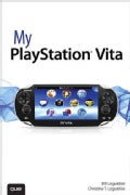 My PlayStation Vita (Paperback)