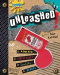 Prank Star Unleashed! (Hardcover)