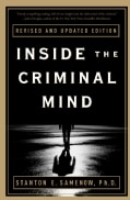 Inside the Criminal Mind (Hardcover)