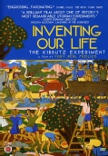 Inventing Our Life: The Kibbutz Experiment (DVD)
