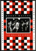 Live At The Checkerboard Lounge 1981 (DVD)