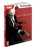 Hitman: Absolution: Prima Official Game Guide (Paperback)