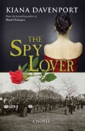 The Spy Lover (Paperback)