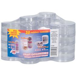 Round Bead Caddy Value Pack