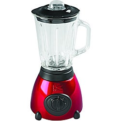 Kalorik Red Blender (Refurbished)
