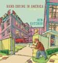 Hand-Drying in America: And Other Stories (Hardcover)