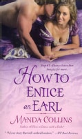 How to Entice an Earl (Paperback)