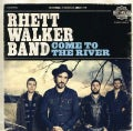 Rhett Band Walker - Come To The River