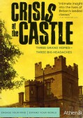 Crisis at The Castle (DVD)